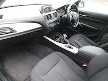 Bmw 1 Series 116D Efficientdynamics - Thumb 19