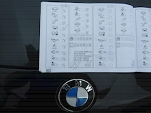 Bmw 5 Series DCT M5 - Thumb 7