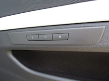 Bmw 5 Series DCT M5 - Thumb 10