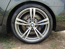 Bmw 5 Series DCT M5 - Thumb 12