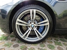 Bmw 5 Series DCT M5 - Thumb 13