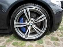 Bmw 5 Series DCT M5 - Thumb 14