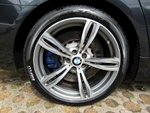 Bmw 5 Series DCT M5 - Thumb 15