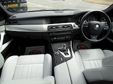 Bmw 5 Series DCT M5 - Thumb 19