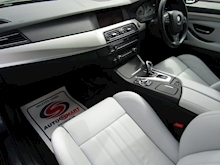 Bmw 5 Series DCT M5 - Thumb 24