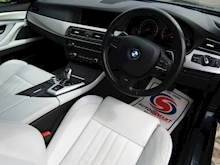 Bmw 5 Series DCT M5 - Thumb 25