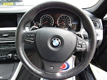Bmw 5 Series DCT M5 - Thumb 26