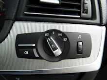 Bmw 5 Series DCT M5 - Thumb 27