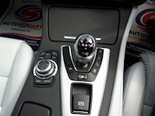 Bmw 5 Series DCT M5 - Thumb 28