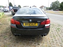 Bmw 5 Series DCT M5 - Thumb 4