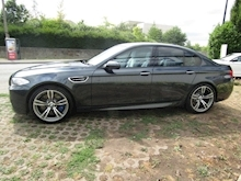 Bmw 5 Series DCT M5 - Thumb 32