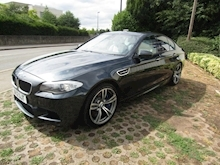 Bmw 5 Series DCT M5 - Thumb 6