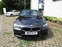 Bmw 5 Series DCT M5 - Thumb 1