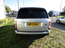 Land Rover Range Rover Tdv6 Vogue - Thumb 5