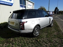 Land Rover Range Rover Tdv6 Vogue - Thumb 6