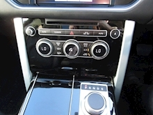 Land Rover Range Rover Tdv6 Vogue - Thumb 10