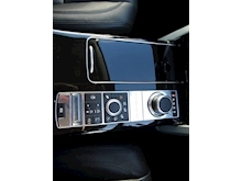 Land Rover Range Rover Tdv6 Vogue - Thumb 12
