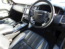 Land Rover Range Rover Tdv6 Vogue - Thumb 19