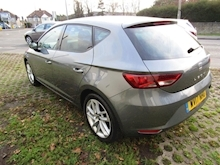 Seat Leon Tdi Se Dynamic Technology - Thumb 3