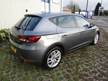Seat Leon Tdi Se Dynamic Technology - Thumb 5