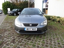 Seat Leon Tdi Se Dynamic Technology - Thumb 7