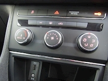 Seat Leon Tdi Se Dynamic Technology - Thumb 15