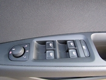 Seat Leon Tdi Se Dynamic Technology - Thumb 16