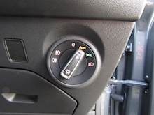 Seat Leon Tdi Se Dynamic Technology - Thumb 17