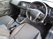 Seat Leon Tdi Se Dynamic Technology - Thumb 18