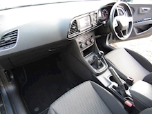 Seat Leon Tdi Se Dynamic Technology - Thumb 19