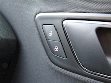 Seat Leon Tdi Se Dynamic Technology - Thumb 23