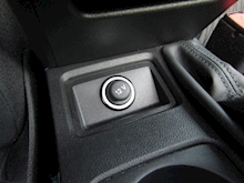 Seat Leon Tdi Se Dynamic Technology - Thumb 24