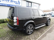 Land Rover Discovery Sdv6 Commercial Xs - Thumb 7