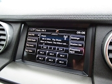 Land Rover Discovery Sdv6 Commercial Xs - Thumb 16
