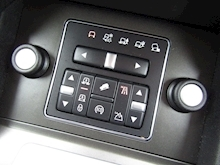 Land Rover Discovery Sdv6 Commercial Xs - Thumb 19