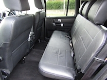 Land Rover Discovery Sdv6 Commercial Xs - Thumb 24