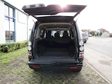Land Rover Discovery Sdv6 Commercial Xs - Thumb 27