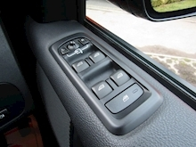 Land Rover Discovery Sdv6 Commercial Xs - Thumb 28