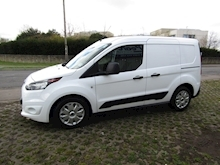 Ford Transit Connect 220 Trend P/V - Thumb 3