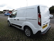 Ford Transit Connect 220 Trend P/V - Thumb 4