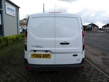Ford Transit Connect 220 Trend P/V - Thumb 5