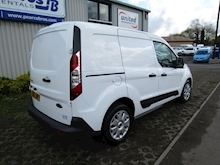 Ford Transit Connect 220 Trend P/V - Thumb 6