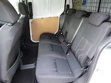 Ford Transit Connect 220 Trend P/V - Thumb 15