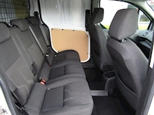 Ford Transit Connect 220 Trend P/V - Thumb 17