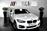 Bmw 1 Series 1.6 120I M Sport - Thumb 27