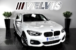 Bmw 1 Series 1.6 120I M Sport - Thumb 25