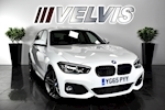 Bmw 1 Series 1.6 120I M Sport - Thumb 0