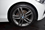 Bmw 1 Series 1.6 120I M Sport - Thumb 21