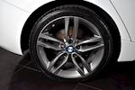 Bmw 1 Series 1.6 120I M Sport - Thumb 22