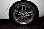 Bmw 1 Series 1.6 120I M Sport - Thumb 24